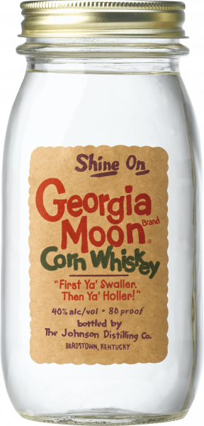 1f01da15e08b6eb69943bb8f09018d1fdaa65656_Georgia_Moon_Corn_Whiskey_Shine_On