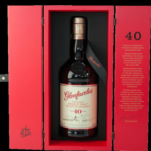 12aca8990ec58a4511eed5ebfef494028bcd2036_Glenfarclas_Single_Malt_Whisky_40_years