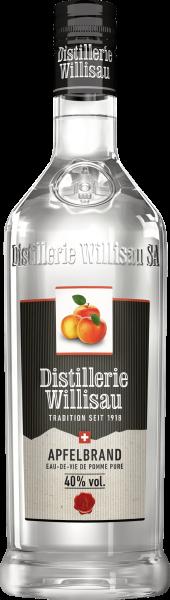 7fc53590503c559666ae481fdbded7ff7cea0367_Distillerie_Willisau_Apfelbrand_100cl_40Vol