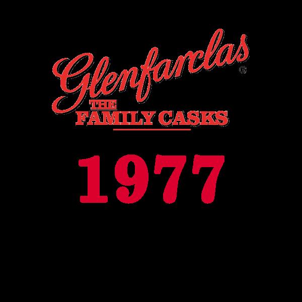 85e3ec015ae4e505a9111e2739c9cfa84f2930a1_Glenfarclas_Family_Cask_1977