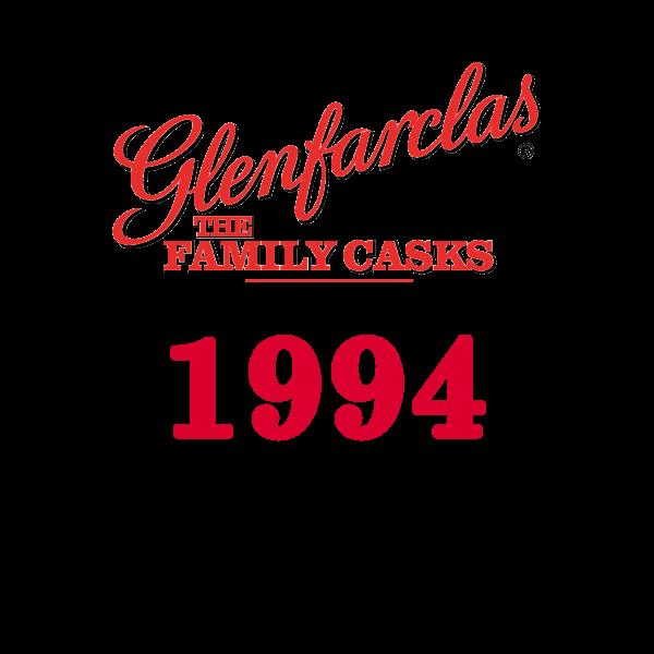 b701eb7a7b8be9fffdca3560c21378f95870e010_Glenfarclas_Family_Cask_1994