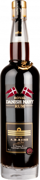51eb7149fd427c23588bb04dce4e984396214a78_AH_Riise_Royal_Danish_Navy_Strength_Rum