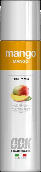 6871ac1bdf4be26b1b10becf9a8059c341f809ca_ODK_Fruity_Mix_Mango