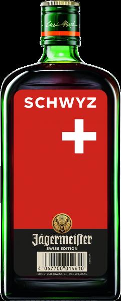 699b98eb24b5ed713da12acf73c9e363ba8b53c7_Jaegermeister_Schwyz