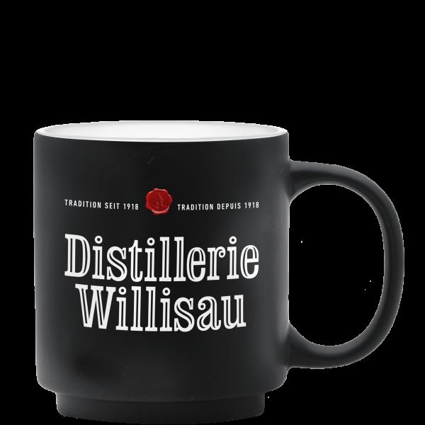 1fbf8784b7983ed58a864f33bd7452f0eff8abdb_Distillerie_Willisau_Porzellantasse