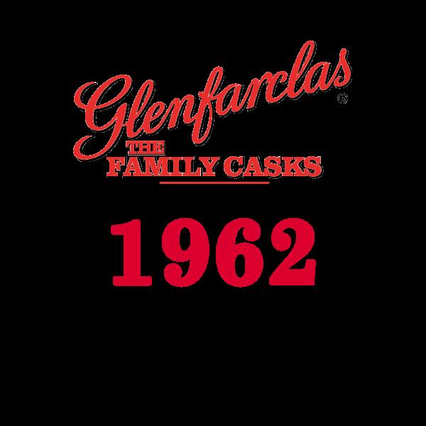 6327198abd6429c5763f4ed145f534c0f9036ae8_Glenfarclas_Family_Cask_1962