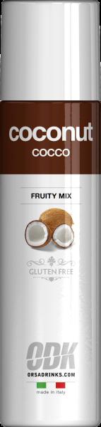 185d1af32b7c18fa2dbd4e544986a01c6872116f_ODK_Fruity_Mix_Cocco_Coconut