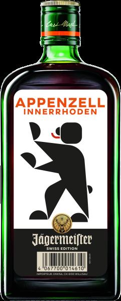 fad04f1fe40dba12e5794d4bf3a14cb1449ad268_Jaegermeister_Appenzell_Innerrhoden