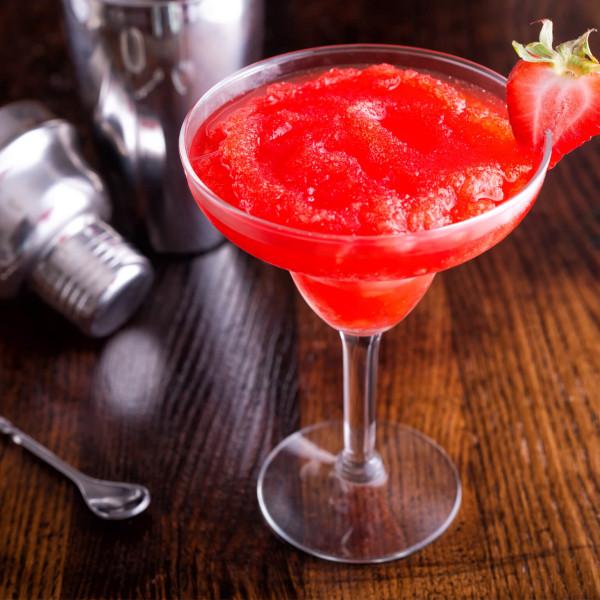 Einfache_Drinks