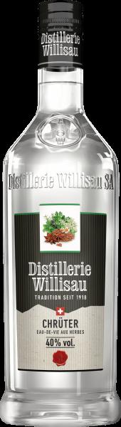 adf283f5fde485d25bb12ea3c161b7383aa5973a_Distillerie_Willisau_Chrueter_100cl_40Vol