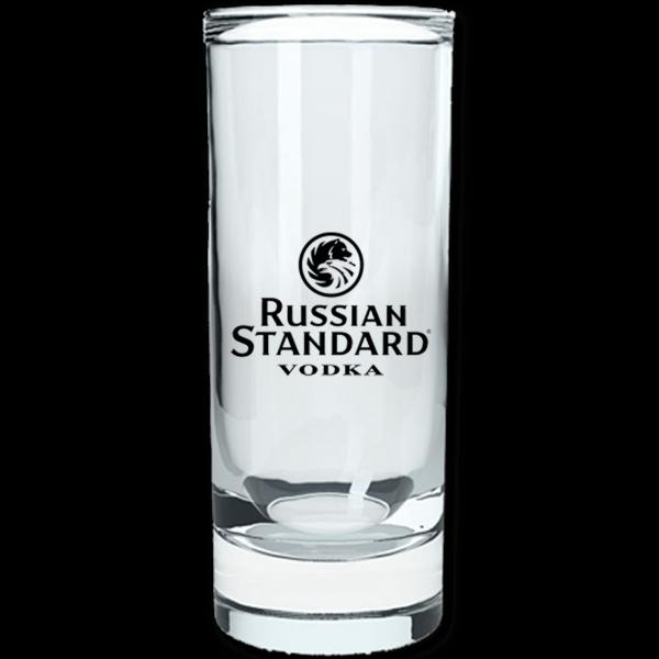 696730b30500089b909cb5c645481b292e42c7d2_Russian_Standard_Longdrinkglas