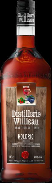 3b9185dbe874a126c8ac3fb43534617c8098fbe4_Distillerie_Willisau_Holdrio