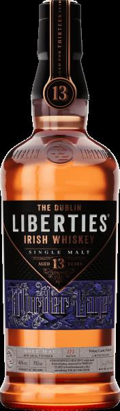 54170f8e6f0111ba64f02f62ddcf0afce1a85310_The_Dublin_Liberties_Murder_Lane