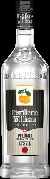 043d4b11c66f9ab914df430f08bdc6b0cc08d983_Distillerie_Willisau_Pfluemli_100cl_40Vol