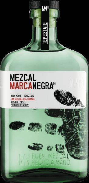 3a6e51283b65cc574727e9cd06bc644f878f4653_Mezcal_Marca_Negra_Tepeztate