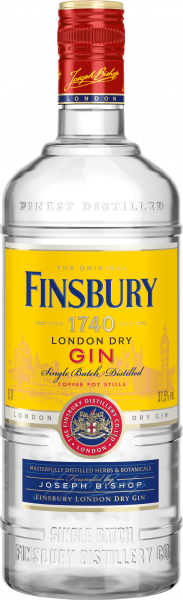 119410ea9925436d481efcdee7ca278b6b06cfbd_Finsbury_London_Dry_Gin
