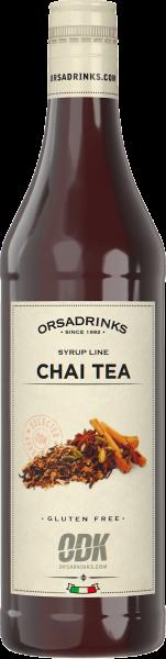 d636894ab78b405a170fe8540722ea0d42ea2b91_ODK_Syrup_Chai_Tea