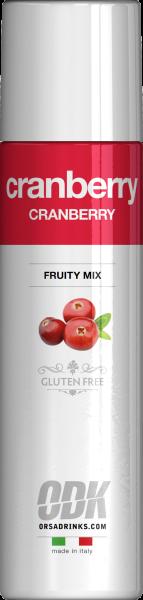 43836cb657fb459b3bf4c5e2aec2a8ed70f8ef63_ODK_Fruity_Mix_Cranberry