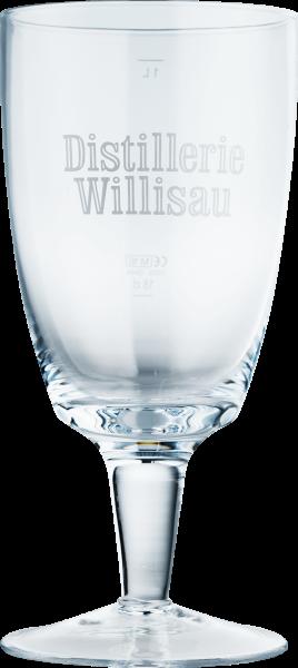 b7f254578759fa68b6aaaa991199bfaa92ba1243_Distillerie_Willisau_Kaffeeglas_100cl