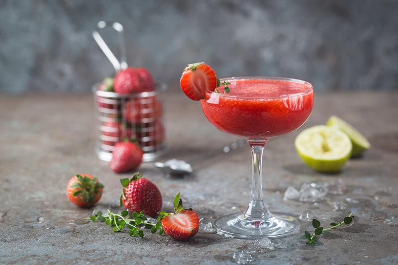 Strawberry_Magarita