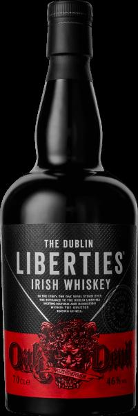 25adcb984f4a83cad9e51f113fa2722f63f34c21_The_Dublin_Liberties_Irish_Whiskey_Oak_Devil