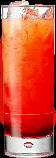 b68ce8b83d706fb6534832fb23f65fc10267d907_Trojka_Red_Willisauer