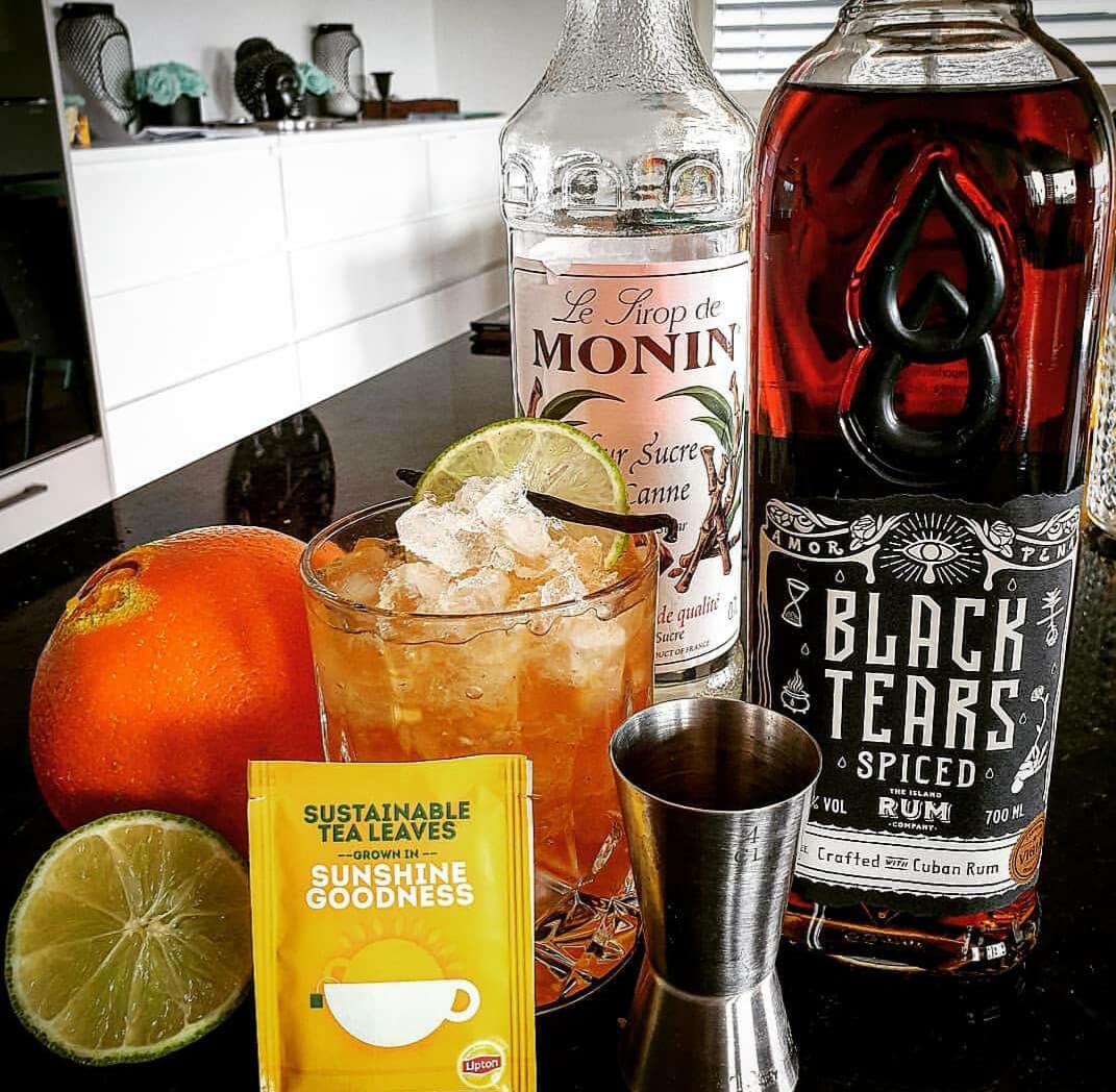 Black-Tears-Cocktail_Black-Tea-and-Orange_Marcel-Widmer