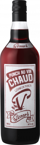 645a018095a895e020574eb35e45758813e14141_Veinard_Gluehwein_Punch