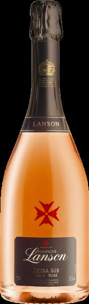 cdc6810ed13c99c60bc8775bd8876e1d9b2e45a5_Lanson_Champagner_Extra_Age_Rose_Brut