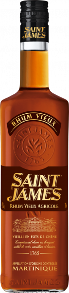 1dfb64941e9273aac2be70fa135a9c42d88c799a_Saint_James_Rhum_Vieux_Agricole