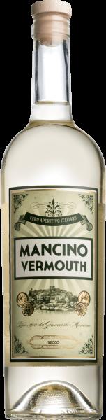 ad4914a1acbb65477dd15cb87e223ecd3b7236e5_Mancino_Vermouth_Secco