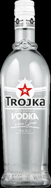 9e1fc4cf34860a4ff08474a9d609acba08875a64_Trojka_Pure_Grain_Vodka