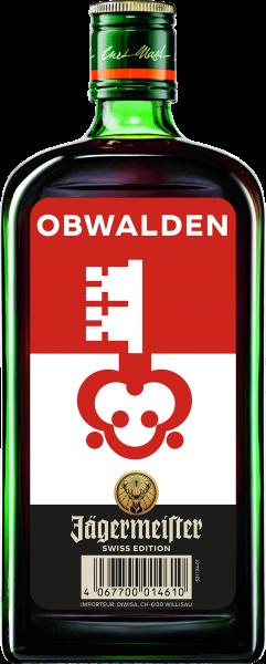 680f39477f085e8faf82e28428ec7f1829fe705c_Jaegermeister_Obwalden