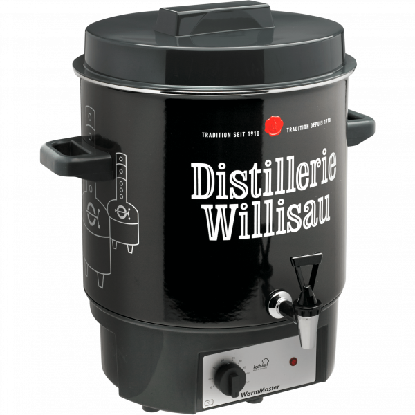 95f9ffc18091dafe4174643433f0286b41e8ff5c_Distillerie_Willisau_Wasserkocher