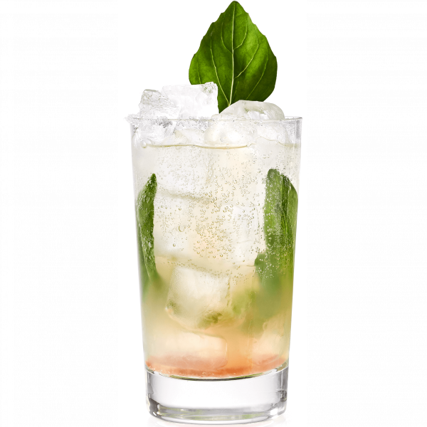 d5947319b777403282861ab97403099be8c0f7bd_Thomas_Henry_Basil_Lemonade
