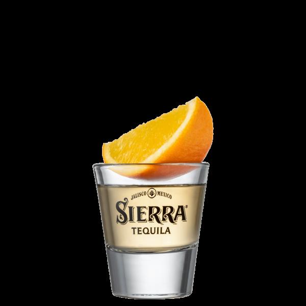 a404c7e1169882b14eb83e099f1c2bd178204f3f_Sierra_Reposado_Orange