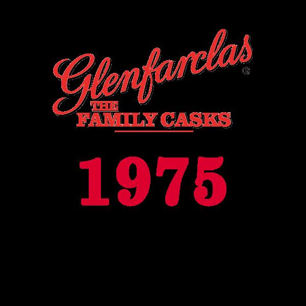 e0e5fd1b5021e06eca1c409cd8aaaf73eb2bbd4b_Glenfarclas_Family_Cask_1975