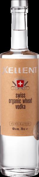 8933d4ecc668da1c23cf73c3871ab5310032f549_Xellent_Organic_Vodka