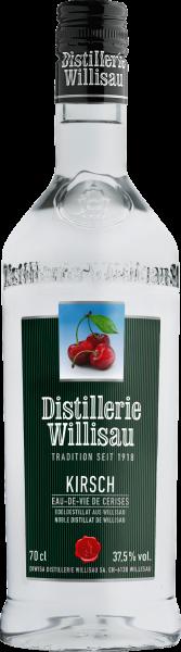 6424473e6f2cbe72c980cc7804372020f0a697f9_Distillerie_Willisau_Kirsch_70cl