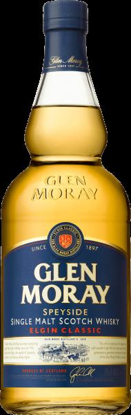 3171b17ed994ef468515f05f09e7e15340d332fe_Glen_Moray_Classic_Elgin