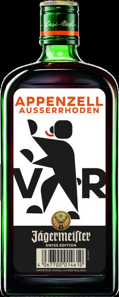 98979c9b0ce4bc7640bd1f64b4cb9362632264d7_Jaegermeister_Appenzell_Ausserrhoden