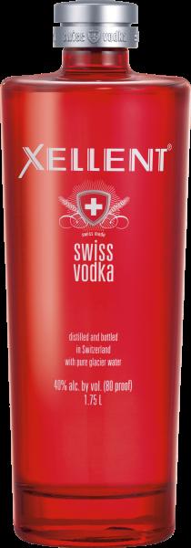 a51867355b816798db468b11b0f8806154eae080_Xellent_Swiss_Vodka_175cl