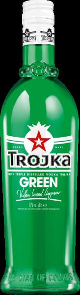 a48f6ec12055dd7ff1960095f5a4434d4cf3ba94_Trojka_Green_Vodka_Liqueur