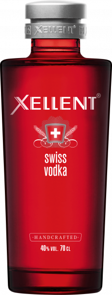 653265a025740007e0118ac76378f33c82325d63_Xellent_Swiss_Vodka_70cl