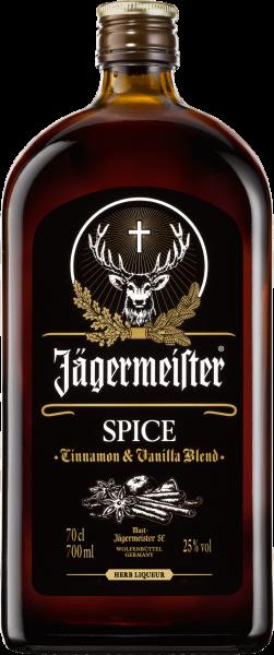 0194d11e666a317c8b7b13d94c651af2499c10cd_Jaegermeister_Spice_Kraeuterlikoer
