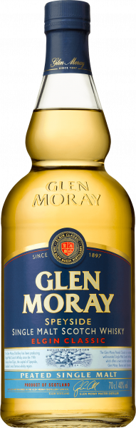 132ef011c9fcdfda22c3a197a97442dd0f624bd0_Glen_Moray_Classic_Elgin_Peated_Single_Malt_Whisky