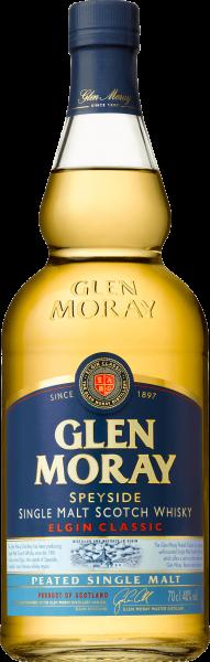 132ef011c9fcdfda22c3a197a97442dd0f624bd0_Glen_Moray_Classic_Elgin_Peated_Single_Malt_Whisky