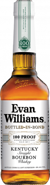 51184154c74f98a3a731efa2ccddfc61571393e4_Evan_Williams_Bourbon_Whiskey_Bottled_in_Bond