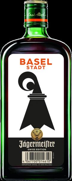 25ae6dc331c1ecad0c7aad17afc0de549396fbfd_Jaegermeister_Basel_Stadt