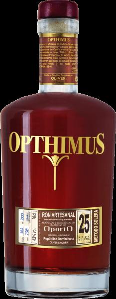 9c8df73f68c37b18b9ff710b29b8f615d8231395_Opthimus_Rum_25years_Oporto_Finish
